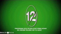 Istine i Laži - Epizoda 159, Istine i Laži - Epizoda 159, Istine i Laži - Epizoda 159, Istine i Laži - Epizoda 159