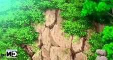 Pokemon Se15  Ep16 A Village Homecoming! HD Watch