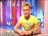 CBBC Continuity 4th September 2004