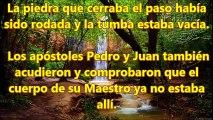 """Dios Te Habla Hoy,28 Mayo,2018 """"El Domingo"""""""