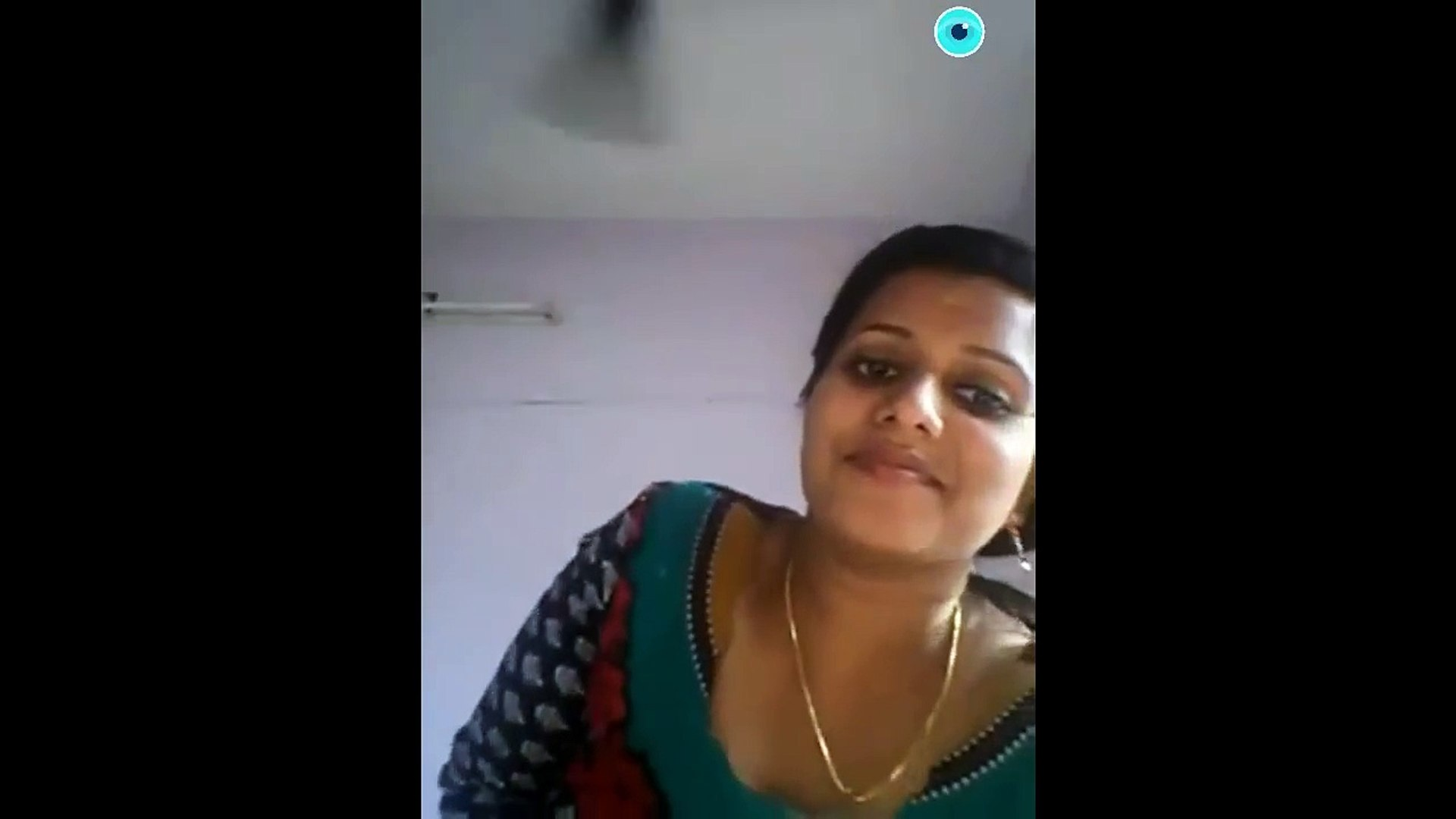 video call phone sex
