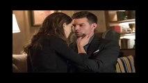 The Originals Season 5 Episode 6 Full [Streaming]