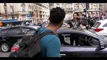 """#LUDOAPANAME : Il est enfin là !!!! Découvrez le 1er épisode de la web-série """"Ludo à Paname"""" avec YOLAU, en exclusivité sur notre page Facebook... """"Ludovic,"""