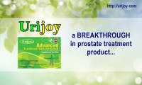 Grandmas Herb Prostate Reviews - Does Grandmas Herb Prostate Work