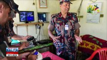 GLOBALITA: 86 patay sa anti-drug campaign sa Bangladesh; Ellicot City, Maryland, binaha; Mga sundalong nasawi sa giyera, inalala