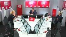 """Mort de Serge Dassault : """"Ce n'était pas un coupable"""", assure son fils sur RTL"""