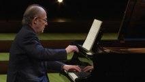 Debussy : Préludes, Deuxième livre (Alain Planès, piano)