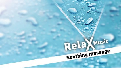 Kamil Reha Falay - Relax Music - Relax Peacefully (Full Albüm)