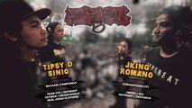 FlipTop - Aspakan 5 Pre-Battle Interviews