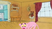 Pink Panther and Pals Episodes - Cartoons for Kids Compilation 49 Minutes | Pink Panther and Pals