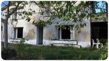 A vendre - Maison - SAINT-HILAIRE-LA-PALUD (79210) - 179m²