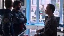 Brooklyn Nine Nine S03E17 - Adrian Pimento