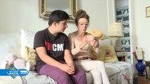 Handicap : le parcours du combattant des parents pour l'accompagnement de leurs enfants