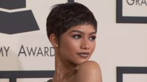 Zendaya dévoile son secret mode!