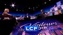 LCP - BA -LVDS - Vallaud et Sissako