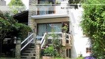A vendre - Maison - ANDILLY (95580) - 5 pièces - 84m²
