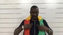 Mali Koura - BIENVENUE SUR MALI KOURA    Vive LE MALI