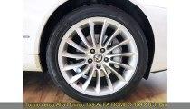 ALFA ROMEO 159 ALFA ROMEO 159 2.0...