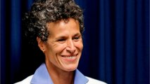 NBC News Lands Interview With Bill Cosby Accuser Andrea Constand, Breaking 13-Year Silence