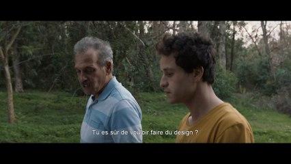 MON CHER ENFANT - Extrait 2 - Au cinéma le 31 octobre