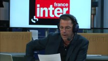 Consultations citoyennes : un nouvel élan pour l'Europe ? - Le téléphone sonne Europe