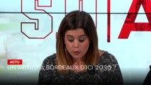 SO Invité - Un métro à Bordeaux d'ici 2030