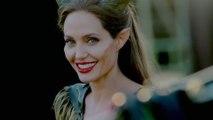 Angelina Jolie dans le prequel de Peter Pan et Alice au pays des merveilles?
