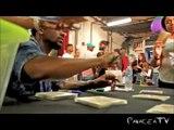 @UGReggie Video Countdown Episode 33 (5.29.18)