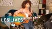 TAL - Live & Interview