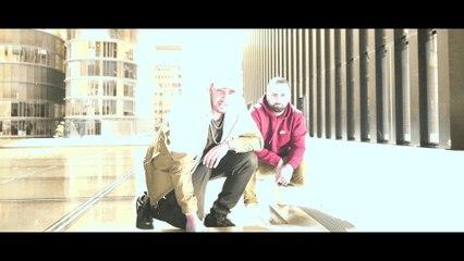 Ceydo & Freeze - Gold Gold