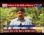 Top Headlines: Today's News Headlines, Latest News & Breaking with Deepak Chaurasia