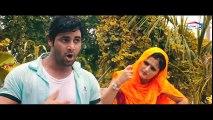 Best haryanvi song video  Raju Punjabi,Anjali Raghav¦ Haryanvi Dj