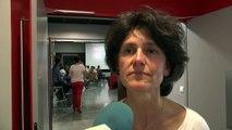 Alpes-de-Haute-Provence :  première soirée pour l'antenne du Centre des Jeunes Dirigeants de Manosque