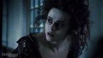 Helena Bonham Carter Through the Years   A Look Back