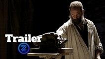 Rodin Trailer #1 (2018) Drama Movie starring Vincent Lindon