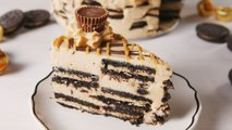 This Icebox Cake Is The Summer Dessert Of Your Dreams