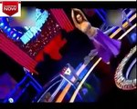 Turkish Belly Dancer   Asena 011 Sexy Belly Danceراقصه عربيه في دبي, راقصه عربيه في ابوظبي, رقص مصري