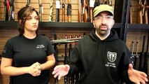 Dont Be this Guy | Gun Shop Donts