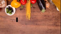 RECETTE : Top 6 des plats végétariens ultra appétissants