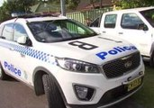 New South Wales Police Seize Illicit Drugs in North Coast Raids