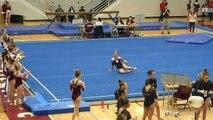 Jessica Clemens Springfield Floor3-11-17