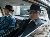 [123movies] The Man in the High Castle Season 3 Episode 1  - Amazon Prime Instant HD