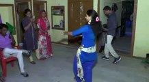 Girl dance,deshi  girl dance video
