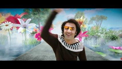 Sanju - Official Trailer - Ranbir Kapoor - Rajkumar Hirani - Releasing on 29th June