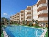 Espagne Vente Appartement 4 pièces 100 m de la plage de Denia : D'agréables journées Soleil à prix doux - Costa Blanca