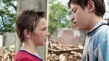 Enklava (2015) - Ceo domaci film 2. DEO