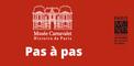 Application | Carnavalet, l'histoire de Paris pas à pas