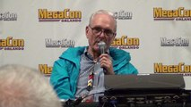 MegaCon 2018 - 2001: A SPACE ODYSSEY 50TH ANNIVERSARY WITH STARS GARY LOCKWOOD & KEIR DULLEA (1)
