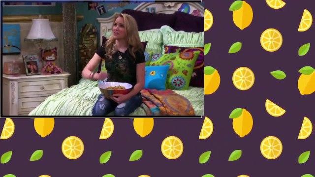 Hannah Montana S04E08 Hannah s Gonna Get This