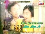 Thành Thật Với Tình Yêu 1999 Tập 11